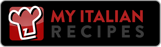 My Italian Recipes