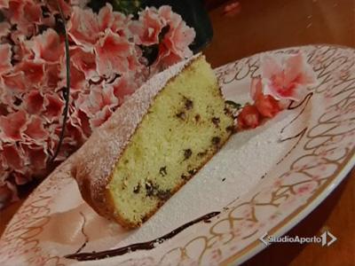 Foto C_22_fotogallery_1234_lstFoto_foto_1_upiFoto2 di Ricetta Torta Mille modi di Cotto e Mangiato