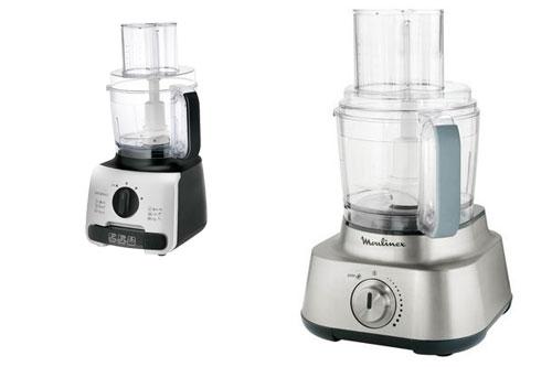 Robot Da Cucina Che Cucinano. Amazing With Robot Da Cucina Che ...