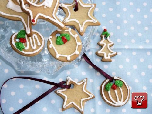Tronchetto Di Natale Parodi.Le Ricette Dei Dolci Di Natale Ricettepercucinare Com
