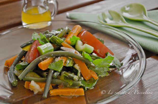 I legumi di primavera fave piselli taccole fagiolini for Cucinare piselli