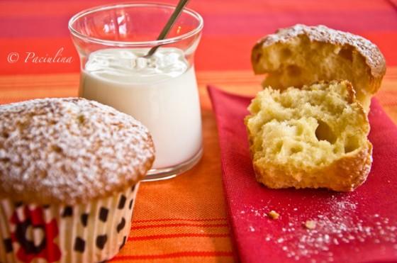 La cucina americana: muffin e non solo | Ricettepercucinare.com