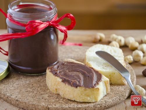 E World Nutella Day sia