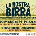 la_nostra_birra-evento-a-piozzano