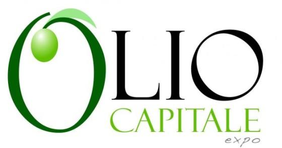 olio-capitale-2015