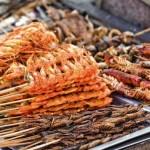 insetti-tavola-alimentazione
