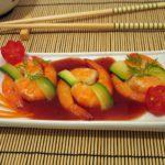 ristoranti-cucina-etnica-popolare-italia