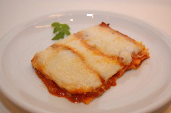 ricetta besciamella bimby - ricettepercucinare.com