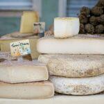 formaggi - My Italian Recipes