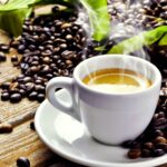 caffe - My Italian Recipes