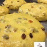 Panettone artigianale - My Italian Recipes