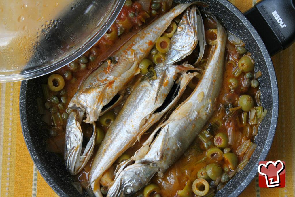 come comprare il merluzzo - MyItalian.recipes