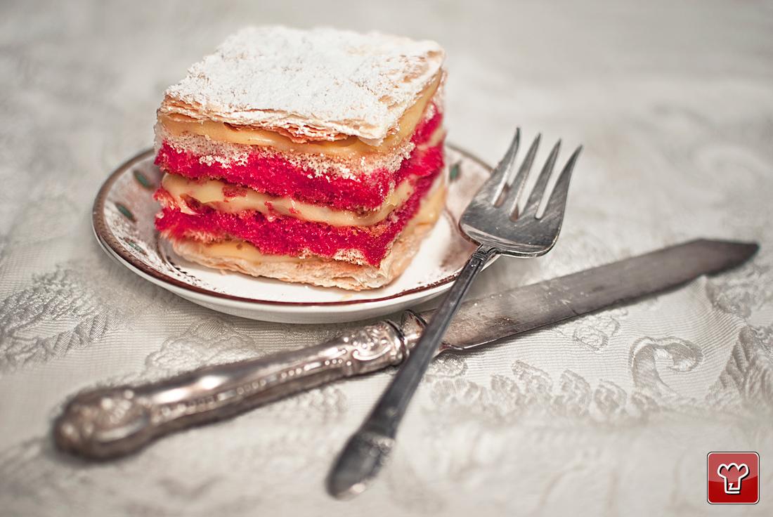 torte di compleanno - ricettepercucinare.com