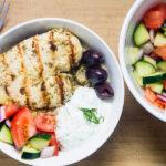 pollo al vapore - Ricettepercucinare.com
