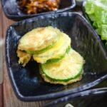 fritto misto di verdure all'italiana - Ricettepercucinare.com