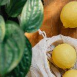 Limoncello fatto in casa - Ricettepercucinare.com