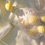 crema di limoncello, limoncello fatto in casa - Ricettepercucinare.com